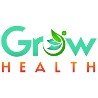 Juice Plus- Grow Health